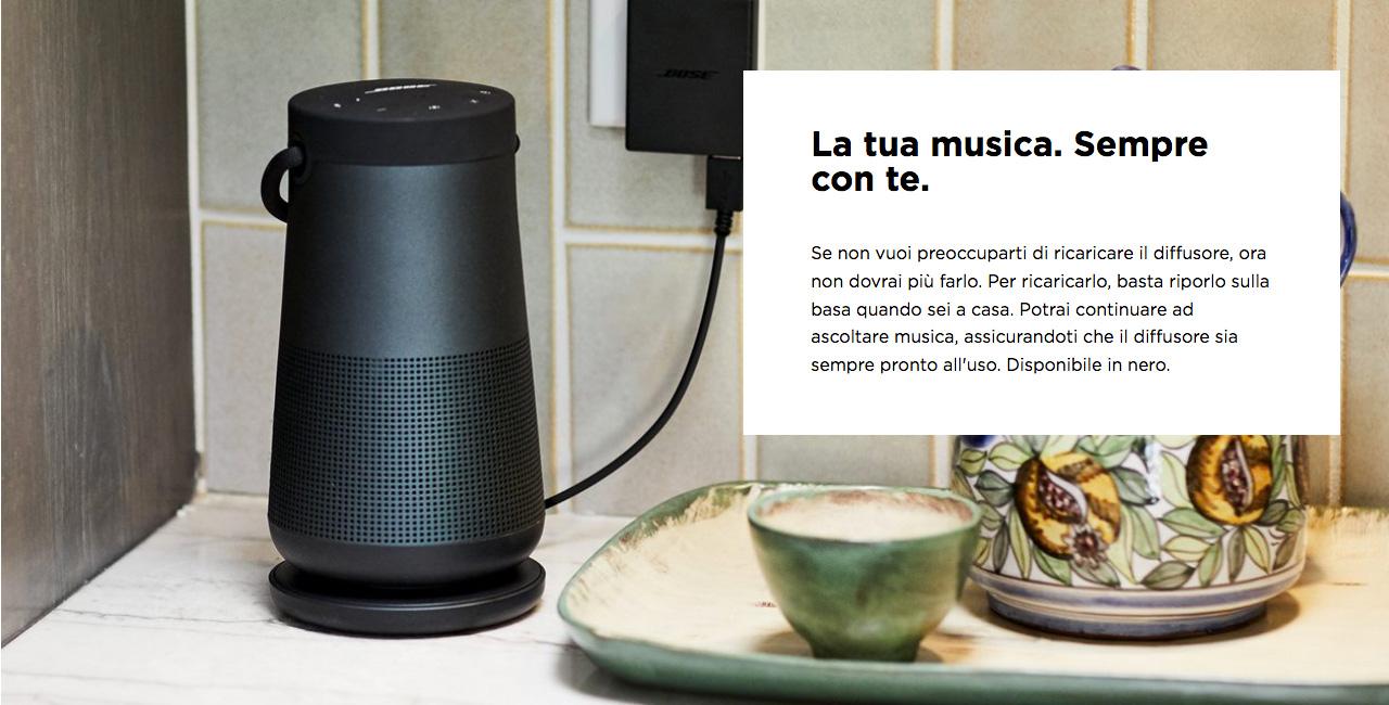 Bose-SoundLink-Revolve-Charging-Cradle.j