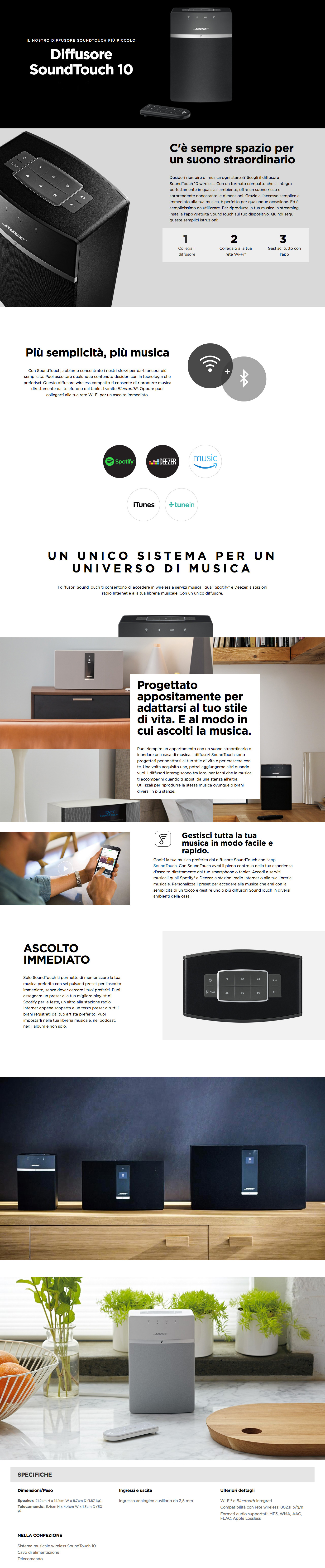 SoundTouch-10-Bose.jpg