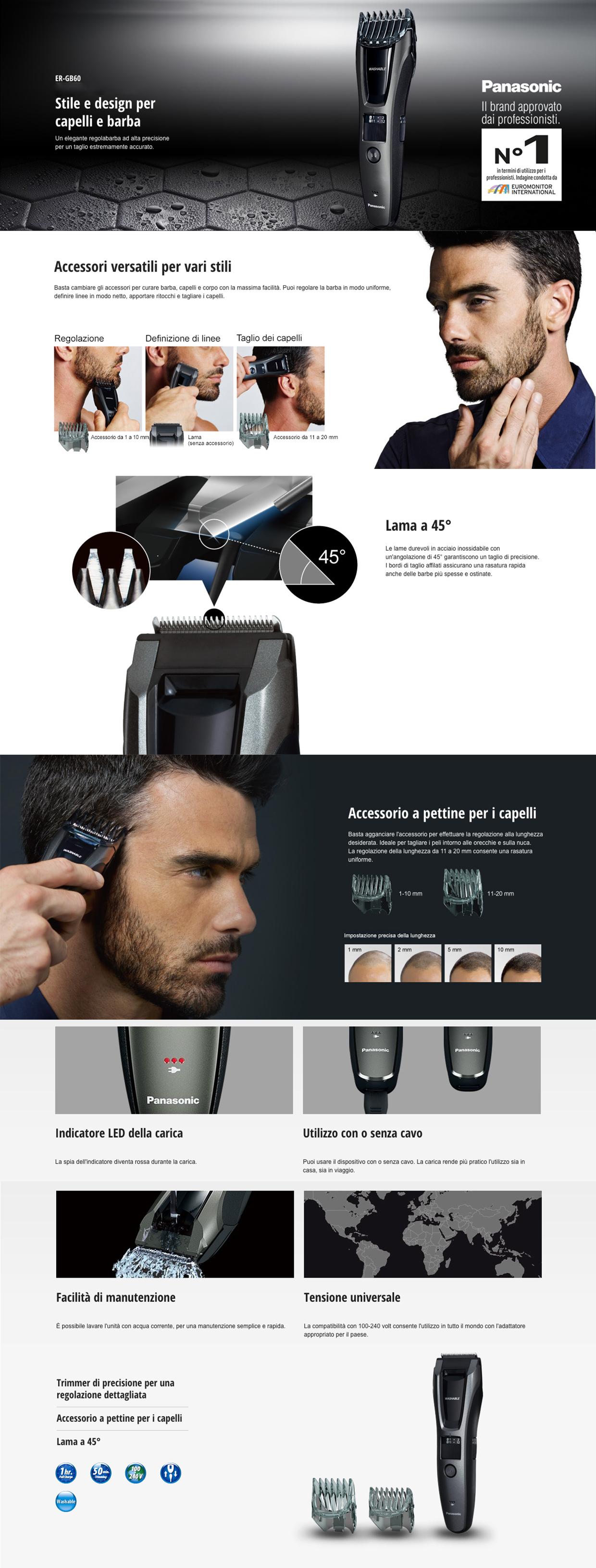 ER-GB60-Panasonic.jpg