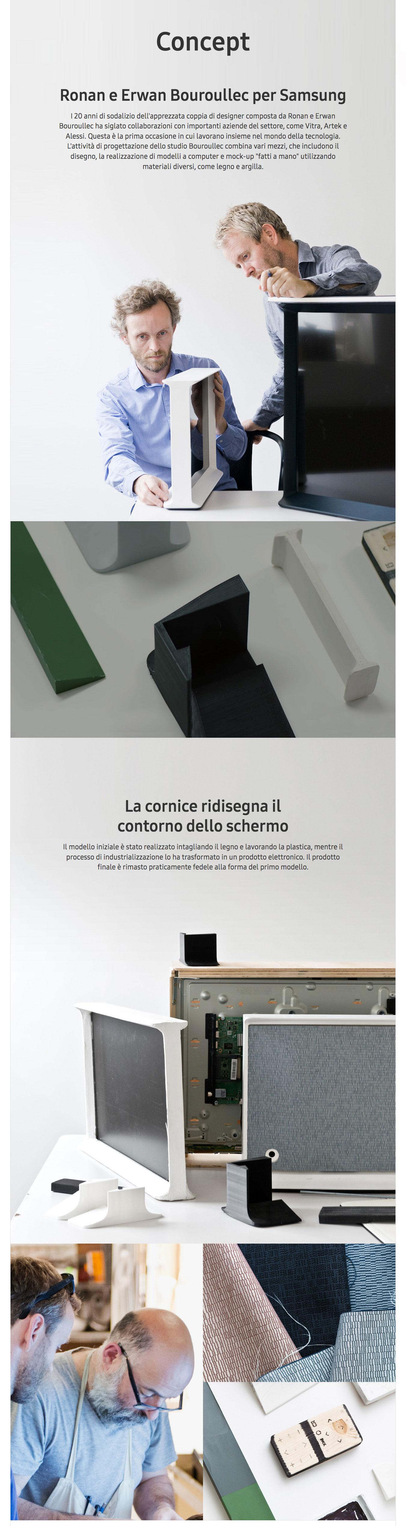 Samsung-Serif-Concept.jpg