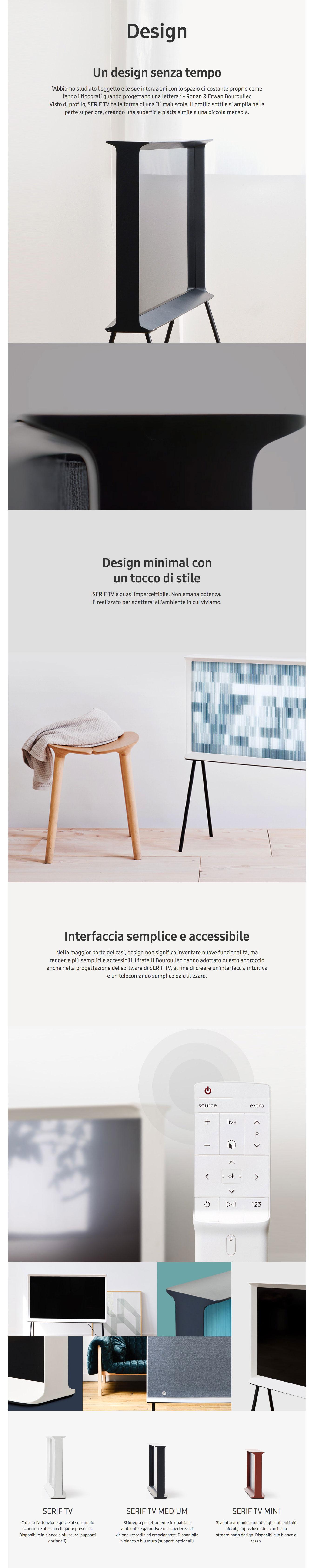 Samsung-Serif-Design.jpg