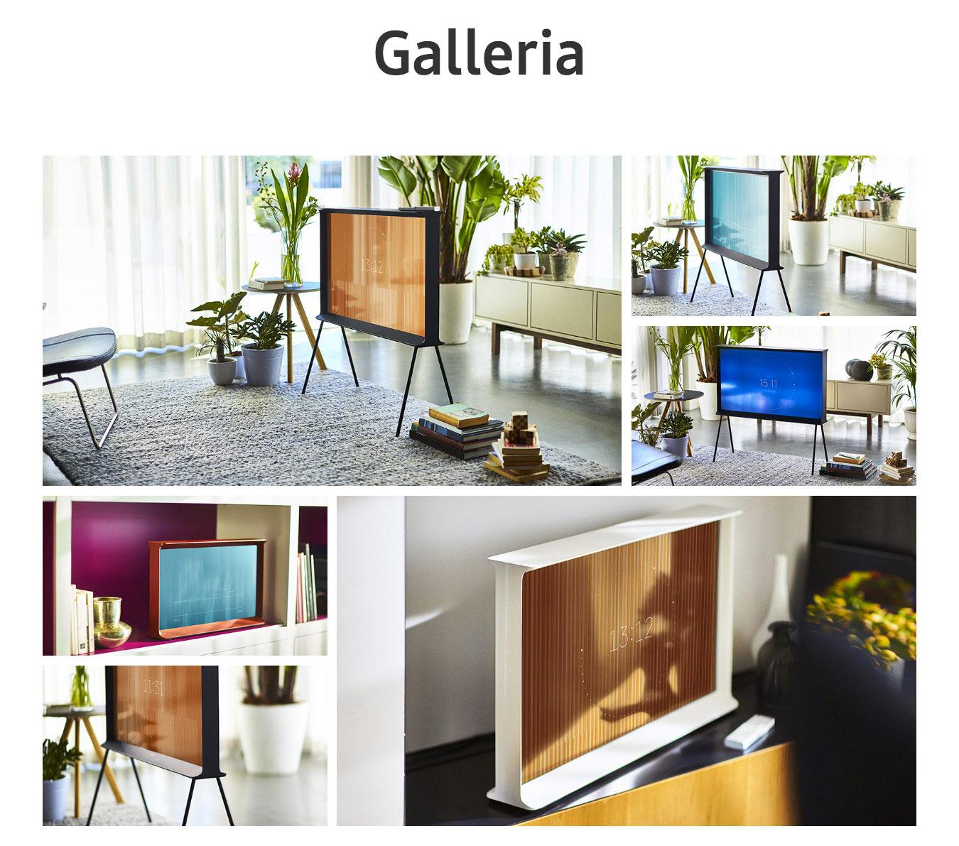 Samsung-Serif-Galleria.jpg
