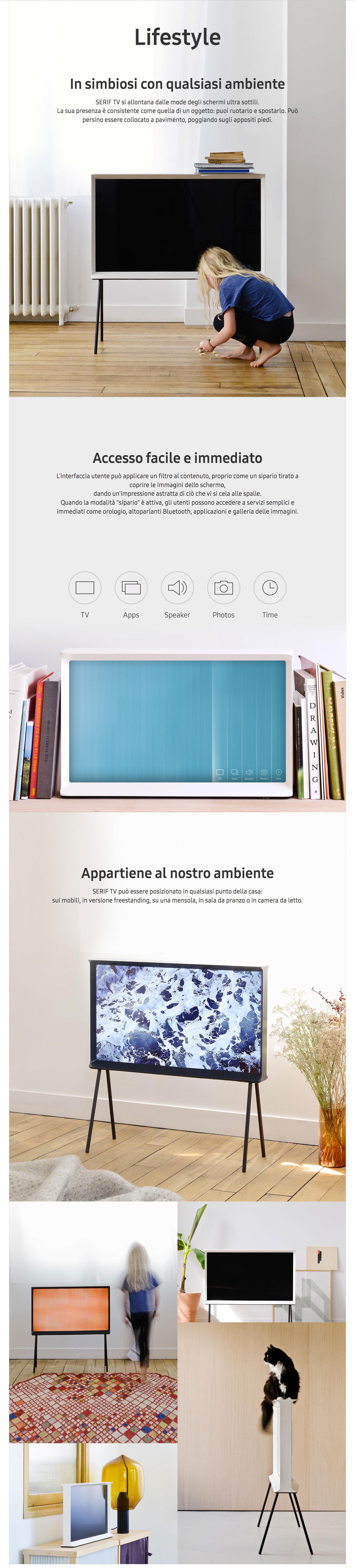 Samsung-Serif-Lifestyle.jpg