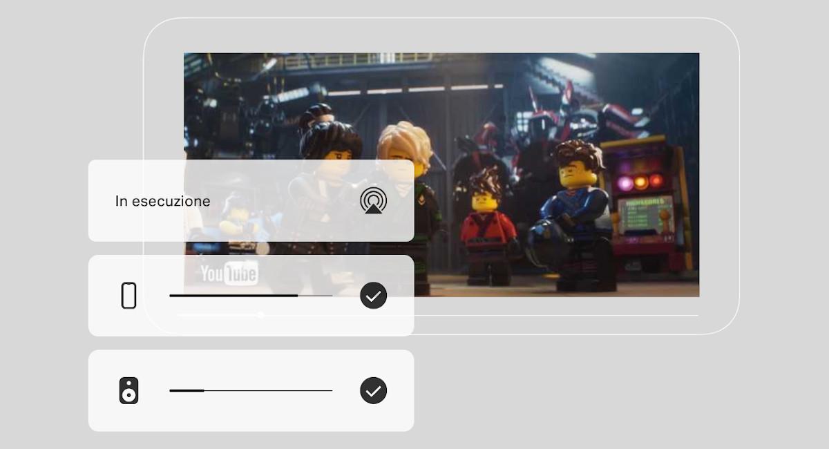 Sonos Port Black Ricevitore Network Wi-Fi AirPlay 2 Multiroom ...